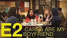 Carbs are my Boyfriend