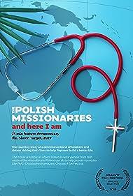 The Polish Missionaries (2019)