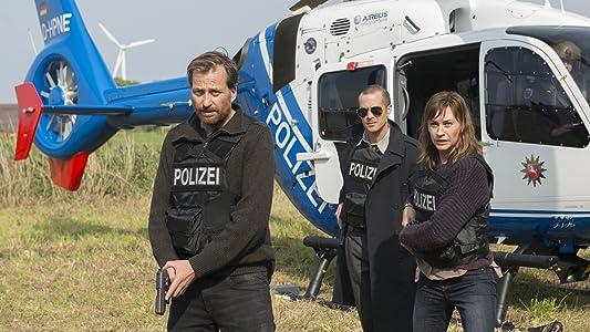 Watch thriller movie Ostfriesenkiller [640x352]