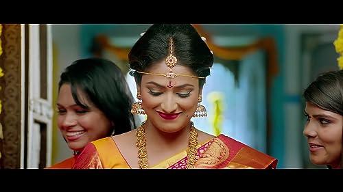 Jai Simha (2018) Trailer
