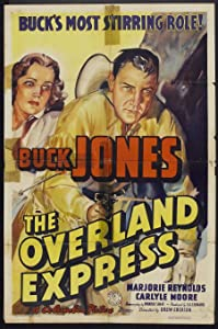 Movies direct free downloading free sites The Overland Express USA [movie]
