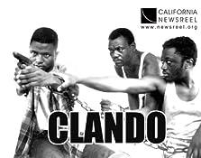 Clando (1996)