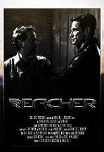 The Reacher