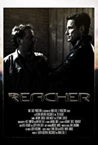 Primary photo for The Reacher