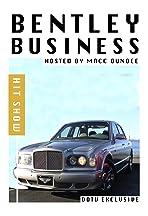 Bentley Business