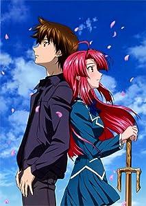 Watch me now movie Kaze no stigma Japan [hd1080p]