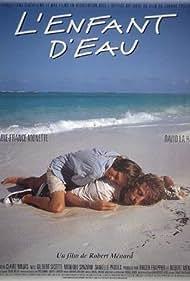 L'enfant d'eau (1995)