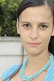 Patrycja Soliman Picture