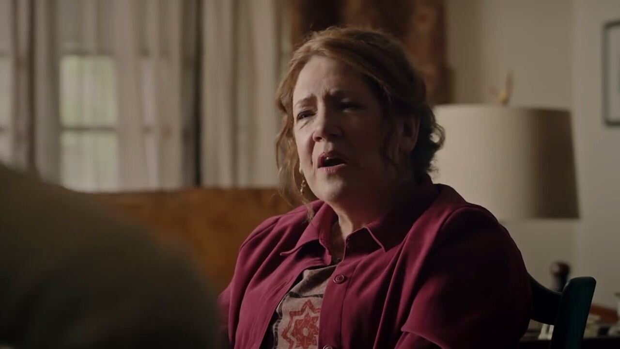 Image result for ann dowd hereditary