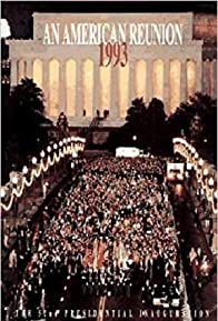 Primary photo for An American Reunion: The People's Inaugural Celebration