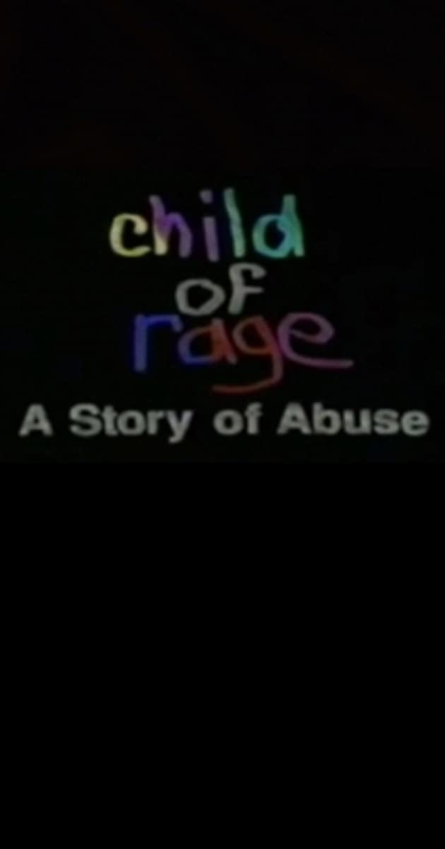 child of rage essay Bastard out of carolina study guide contains a biography of author dorothy allison, literature essays, quiz questions, major themes, characters, and a full summary and analysis.