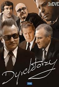 Dyrektorzy (1975)