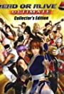 Dead or Alive 1 Ultimate