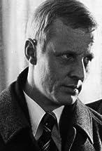 Rolf Becker's primary photo