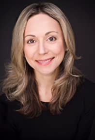Primary photo for Julia Emelin