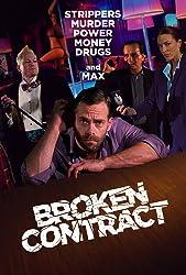 فيلم Broken Contract مترجم