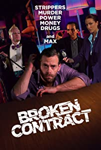 Broken Contract hd full movie download