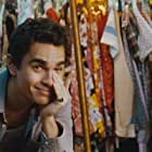 Max Minghella in Elvis and Anabelle (2007)