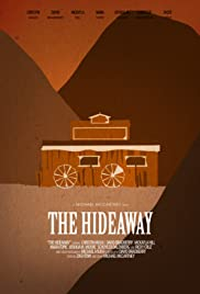 The Hideaway Poster