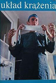 Uklad krazenia (1977)