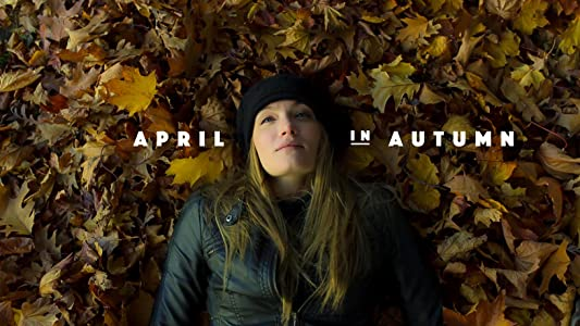 Good quality mp4 movie downloads April in Autumn by none [WEB-DL]