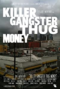 Killer Gangster Thug Money full movie kickass torrent