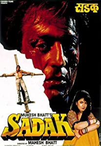 Sadak movie free download hd