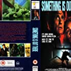 Something Is Out There (1988)