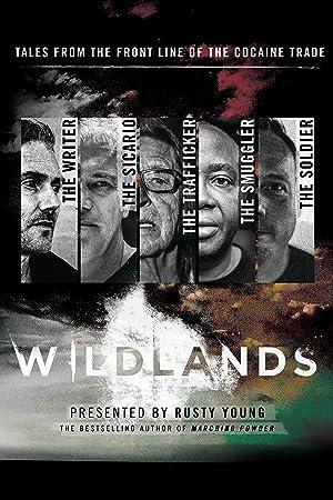 Where to stream Wildlands