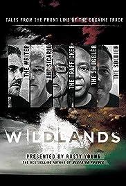 Wildlands