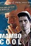 Mambo Cool (2013)