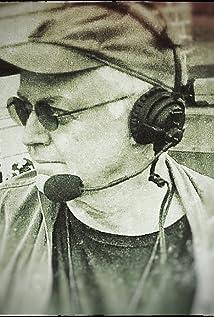William F. MacPherson Picture