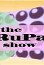 Primary image for The RuPaul Show
