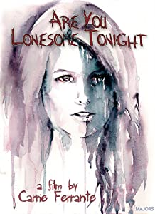 Best free downloadable movies sites Are You Lonesome Tonight by none [hdv]