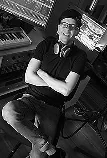 Jens Groetzschel Picture