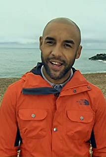 Alex Beresford Picture