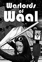 Warlords of Waal