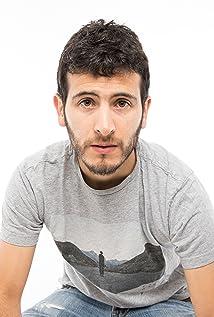 Juan Sebastian Jacome Picture