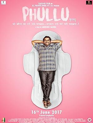 Phullu movie, song and  lyrics