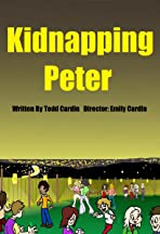 Kidnapping Peter