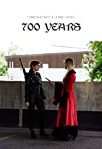 700 Years