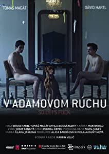 Movies downloading site Naked as You Came  [1280p] [Mpeg] [Bluray] by Martin Velic Slovakia