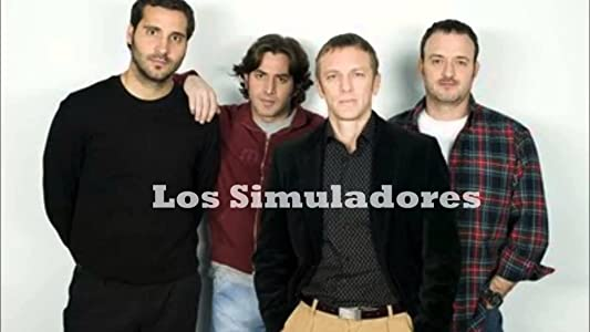 Los simuladores song free download