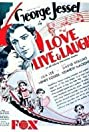 Love, Live and Laugh (1929) Poster