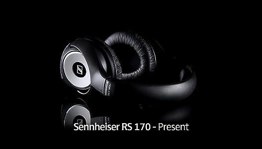 Downloadable movies sites Sennheiser RS170 [1920x1600]