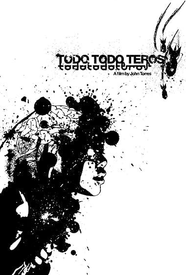 Watch Todo Todo Teros (2006)