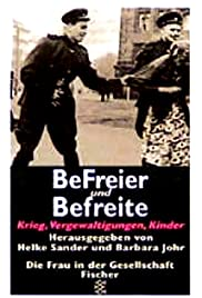 BeFreier und BeFreite Poster