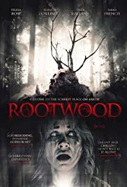 Rootwood (2018) 720p