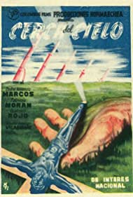 Cerca del cielo (1951)
