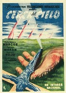 Full movie full hd download Cerca del cielo [QuadHD]